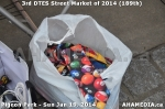23 AHA MEDIA sees DTES Street Market on Sun Jan 19, 2014