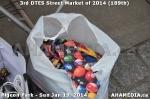 23 AHA MEDIA sees DTES Street Market on Sun Jan 19, 2014
