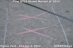 23 AHA MEDIA sees DTES Street Market on Sun Jan 5, 2013