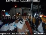 230 AHA MEDIA sees DTES Street Market on Sun Jan 19, 2014