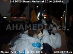 231 AHA MEDIA sees DTES Street Market on Sun Jan 19, 2014