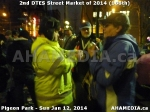 233 AHA MEDIA sees DTES Street Market on Sun Jan 12, 2014