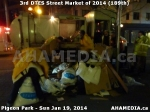 233 AHA MEDIA sees DTES Street Market on Sun Jan 19, 2014
