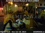 233 AHA MEDIA sees DTES Street Market on Sun Jan 19, 2014