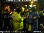 234 AHA MEDIA sees DTES Street Market on Sun Jan 12, 2014
