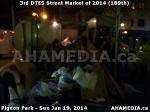 234 AHA MEDIA sees DTES Street Market on Sun Jan 19, 2014