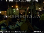 235 AHA MEDIA sees DTES Street Market on Sun Jan 19, 2014