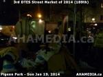 235 AHA MEDIA sees DTES Street Market on Sun Jan 19, 2014