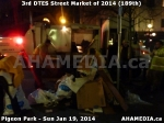 236 AHA MEDIA sees DTES Street Market on Sun Jan 19, 2014