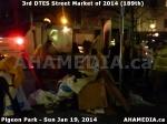236 AHA MEDIA sees DTES Street Market on Sun Jan 19, 2014