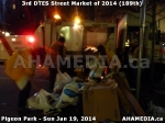 237 AHA MEDIA sees DTES Street Market on Sun Jan 19, 2014