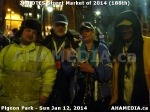 238 AHA MEDIA sees DTES Street Market on Sun Jan 12, 2014