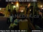 238 AHA MEDIA sees DTES Street Market on Sun Jan 19, 2014