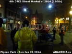 239 AHA MEDIA sees 190th DTES Street Market in Vancouver on Sun Jan 26 2014