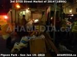 239 AHA MEDIA sees DTES Street Market on Sun Jan 19, 2014