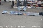 24 AHA MEDIA sees DTES Street Market on Sun Jan 19, 2014
