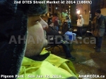 240 AHA MEDIA sees DTES Street Market on Sun Jan 12, 2014