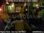 241 AHA MEDIA sees DTES Street Market on Sun Jan 19, 2014