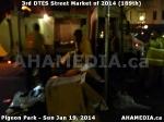 242 AHA MEDIA sees DTES Street Market on Sun Jan 19, 2014
