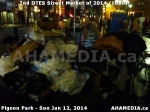 243 AHA MEDIA sees DTES Street Market on Sun Jan 12, 2014