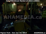 243 AHA MEDIA sees DTES Street Market on Sun Jan 19, 2014