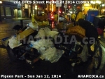 245 AHA MEDIA sees DTES Street Market on Sun Jan 12, 2014