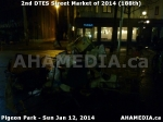 246 AHA MEDIA sees DTES Street Market on Sun Jan 12, 2014