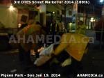 246 AHA MEDIA sees DTES Street Market on Sun Jan 19, 2014