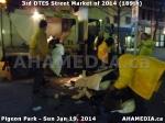 247 AHA MEDIA sees DTES Street Market on Sun Jan 19, 2014