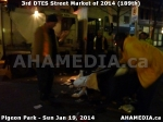 248 AHA MEDIA sees DTES Street Market on Sun Jan 19, 2014