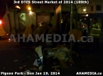 249 AHA MEDIA sees DTES Street Market on Sun Jan 19, 2014