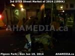 249 AHA MEDIA sees DTES Street Market on Sun Jan 19, 2014
