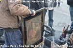 25 AHA MEDIA sees 190th DTES Street Market in Vancouver on Sun Jan 26 2014
