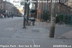 25 AHA MEDIA sees DTES Street Market on Sun Jan 5, 2013