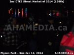 250 AHA MEDIA sees DTES Street Market on Sun Jan 12, 2014