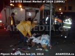 250 AHA MEDIA sees DTES Street Market on Sun Jan 19, 2014