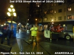 251 AHA MEDIA sees DTES Street Market on Sun Jan 12, 2014