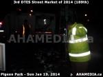 251 AHA MEDIA sees DTES Street Market on Sun Jan 19, 2014