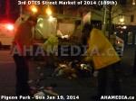 252 AHA MEDIA sees DTES Street Market on Sun Jan 19, 2014
