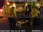 253 AHA MEDIA sees DTES Street Market on Sun Jan 19, 2014