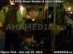 254 AHA MEDIA sees DTES Street Market on Sun Jan 19, 2014