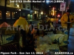255 AHA MEDIA sees DTES Street Market on Sun Jan 12, 2014