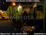 255 AHA MEDIA sees DTES Street Market on Sun Jan 19, 2014