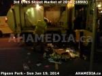 256 AHA MEDIA sees DTES Street Market on Sun Jan 19, 2014
