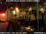 257 AHA MEDIA sees DTES Street Market on Sun Jan 19, 2014