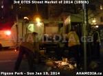 257 AHA MEDIA sees DTES Street Market on Sun Jan 19, 2014
