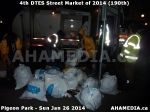 258 AHA MEDIA sees 190th DTES Street Market in Vancouver on Sun Jan 26 2014