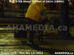 258 AHA MEDIA sees DTES Street Market on Sun Jan 12, 2014
