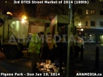258 AHA MEDIA sees DTES Street Market on Sun Jan 19, 2014