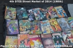 26 AHA MEDIA sees 190th DTES Street Market in Vancouver on Sun Jan 26 2014